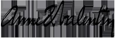 anne-et-valentin-black-logo
