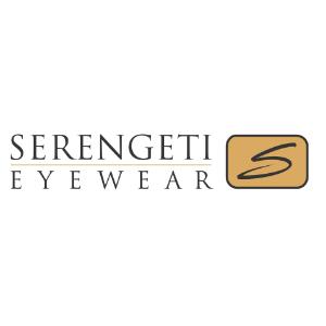 Serengeti-Sunglasses-logo-SQ-1900px