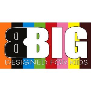 bbig logo400