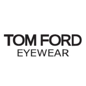 logo-tom-ford