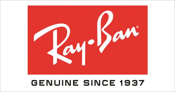 ray-ban-logo-1024x538