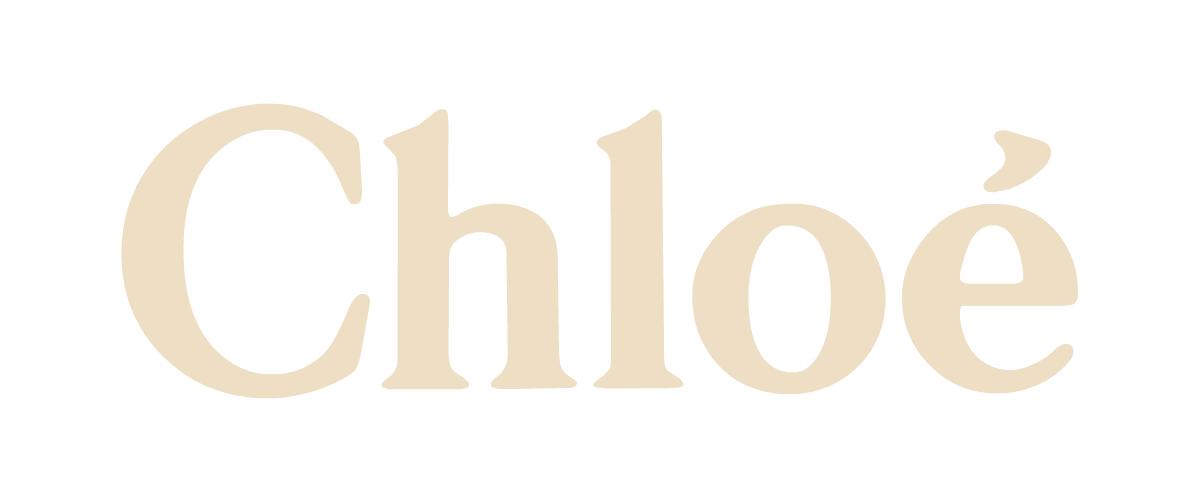 Chloé_Logo
